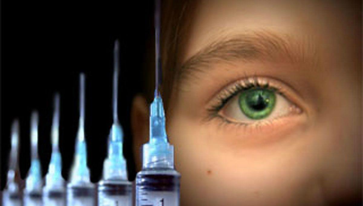 Употребление наркотиков и алкоголя подростками