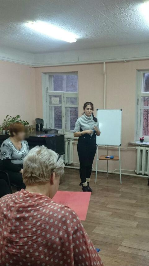 Реабилитационный центр открытие Саратов
