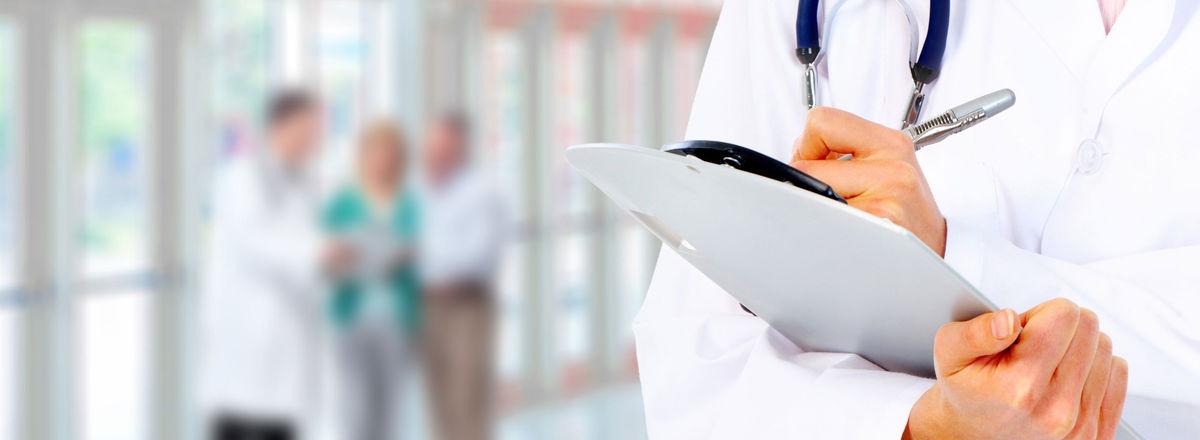 Программы комплексной немедицинской реабилитации